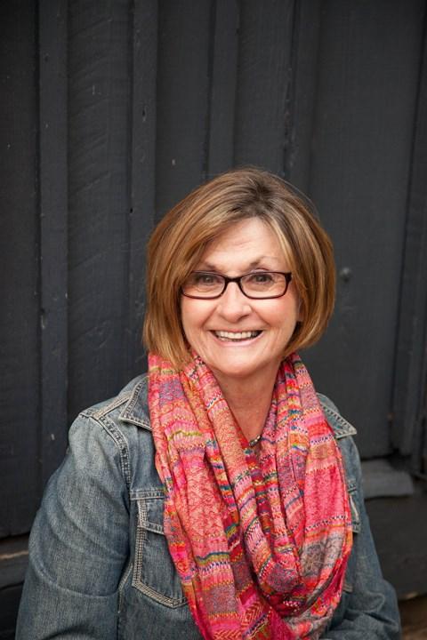 Vicki Bast, RN